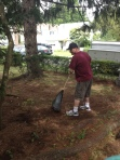 yardworkPic1