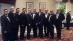 4th Degree group