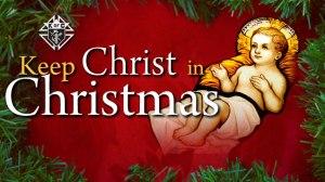 christ_christmas2011