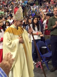 synod5