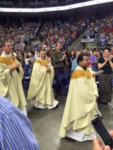 synod7