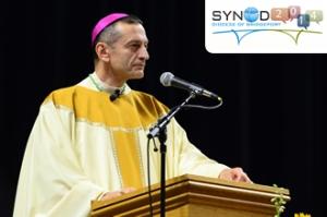 synodbishop
