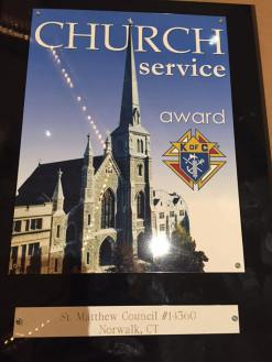churchserviceaward