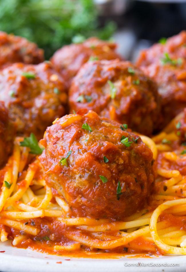 Baked-Italian-Meatballs-12